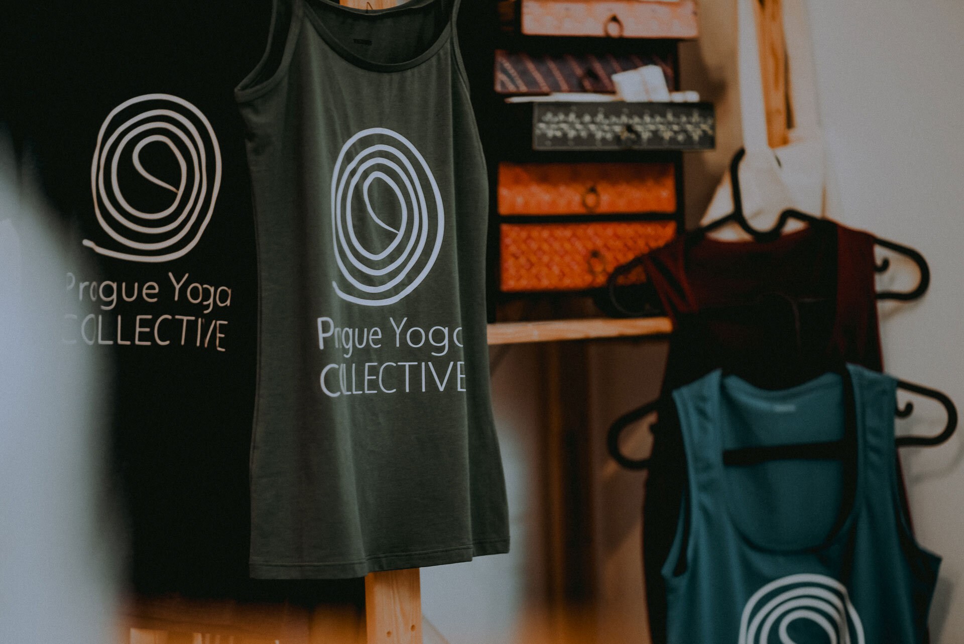 Prague_Yoga_Studio_Shirts.jpg