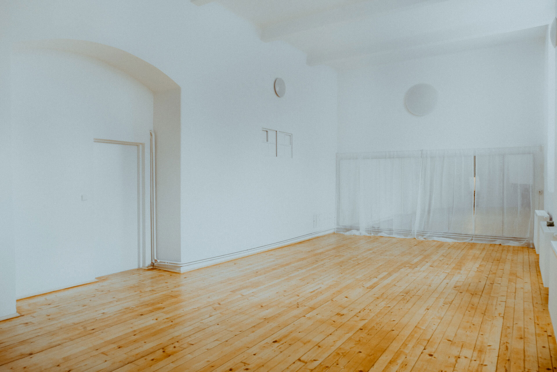 Prague_Yoga_Studio_Shala_3.jpg