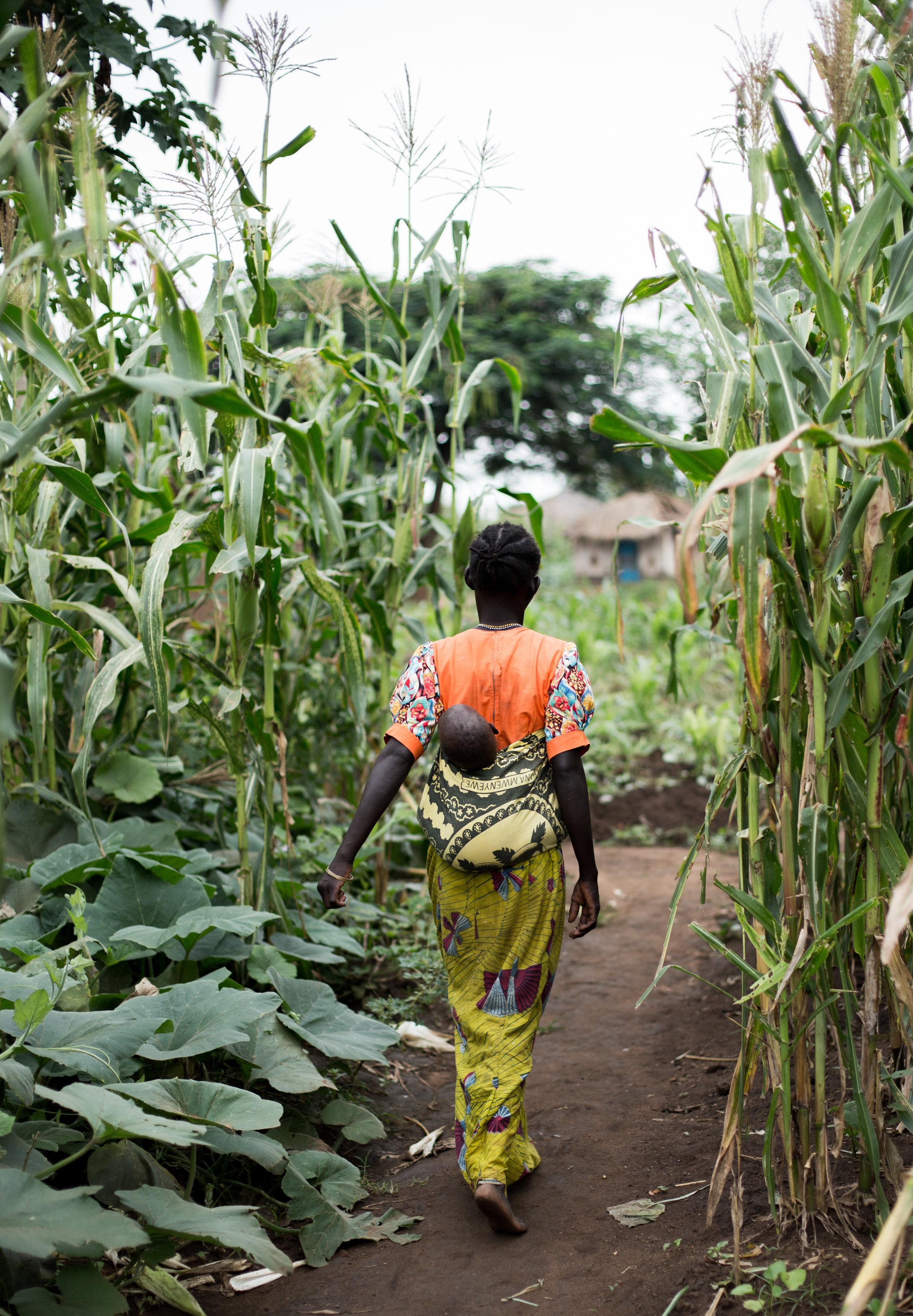 Uganda-3.jpg