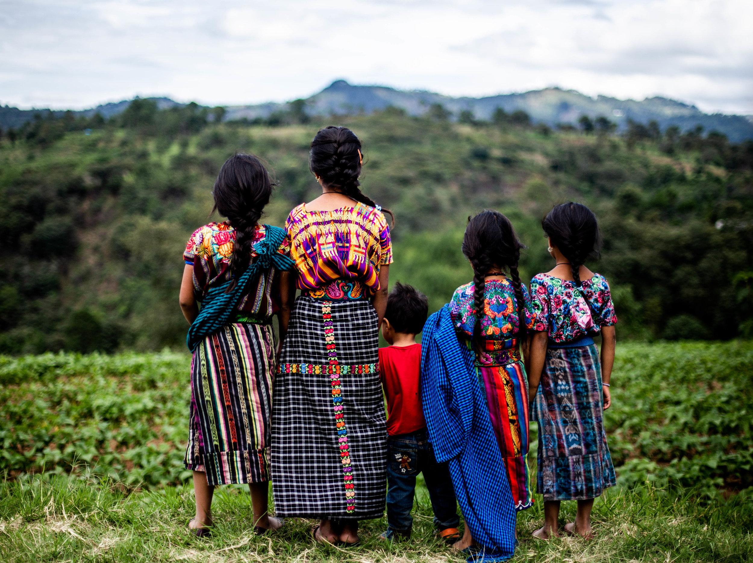 Guatemala Day 3-120.jpg