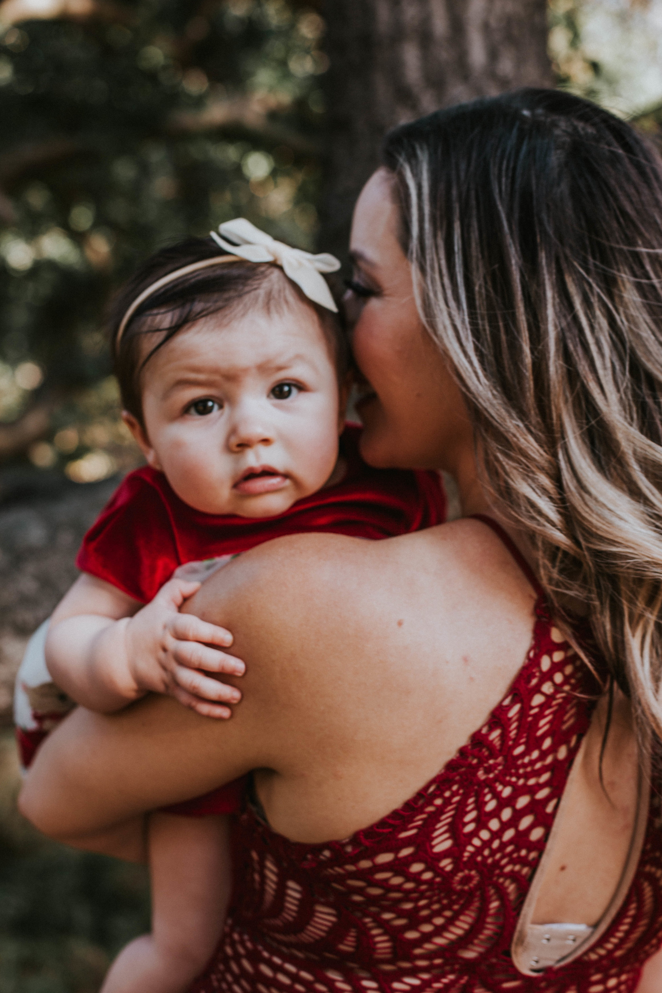 Stephanie N Family Pics 2019-53.jpg
