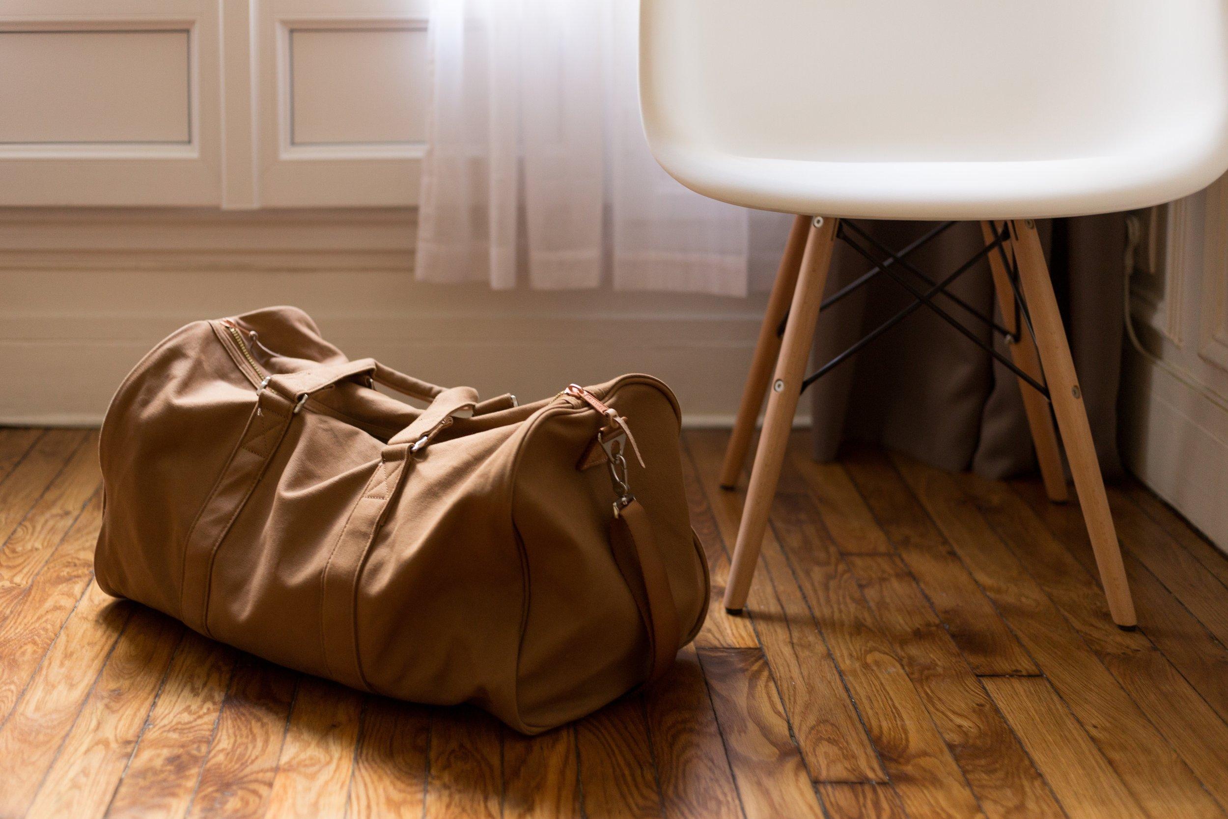 Airbnb Management Calgary