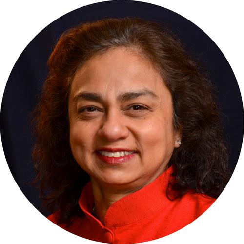 Nalini Saligram_Headshot_Website.png
