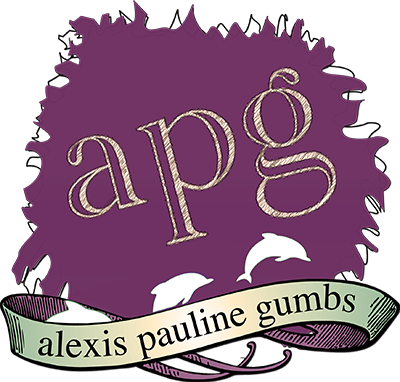 apg_alexis_pauline_logo.png