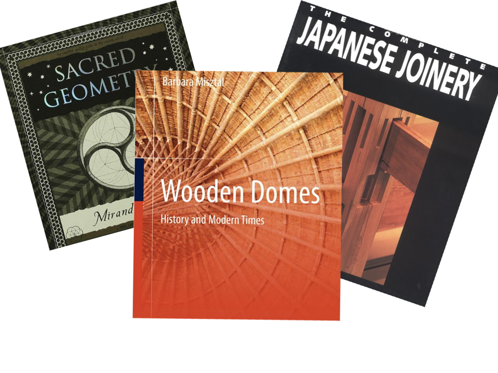 architect books.png