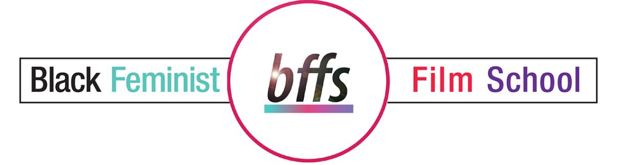 bffs_header-150rez.jpg