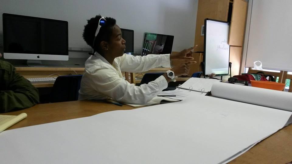 Sangodare bffs teaching class.jpg