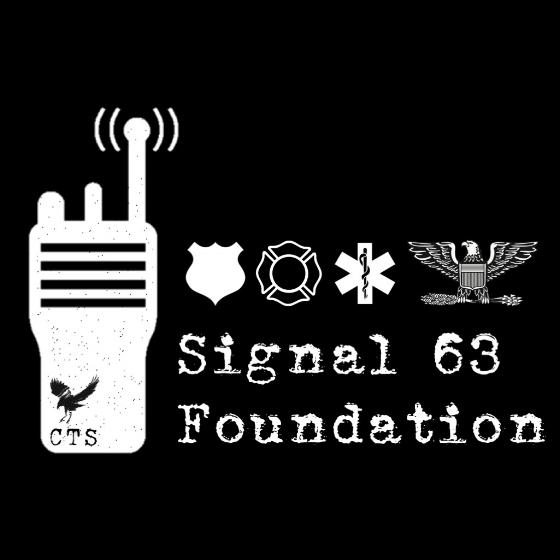 CTS Signal 63 Logo.jpg