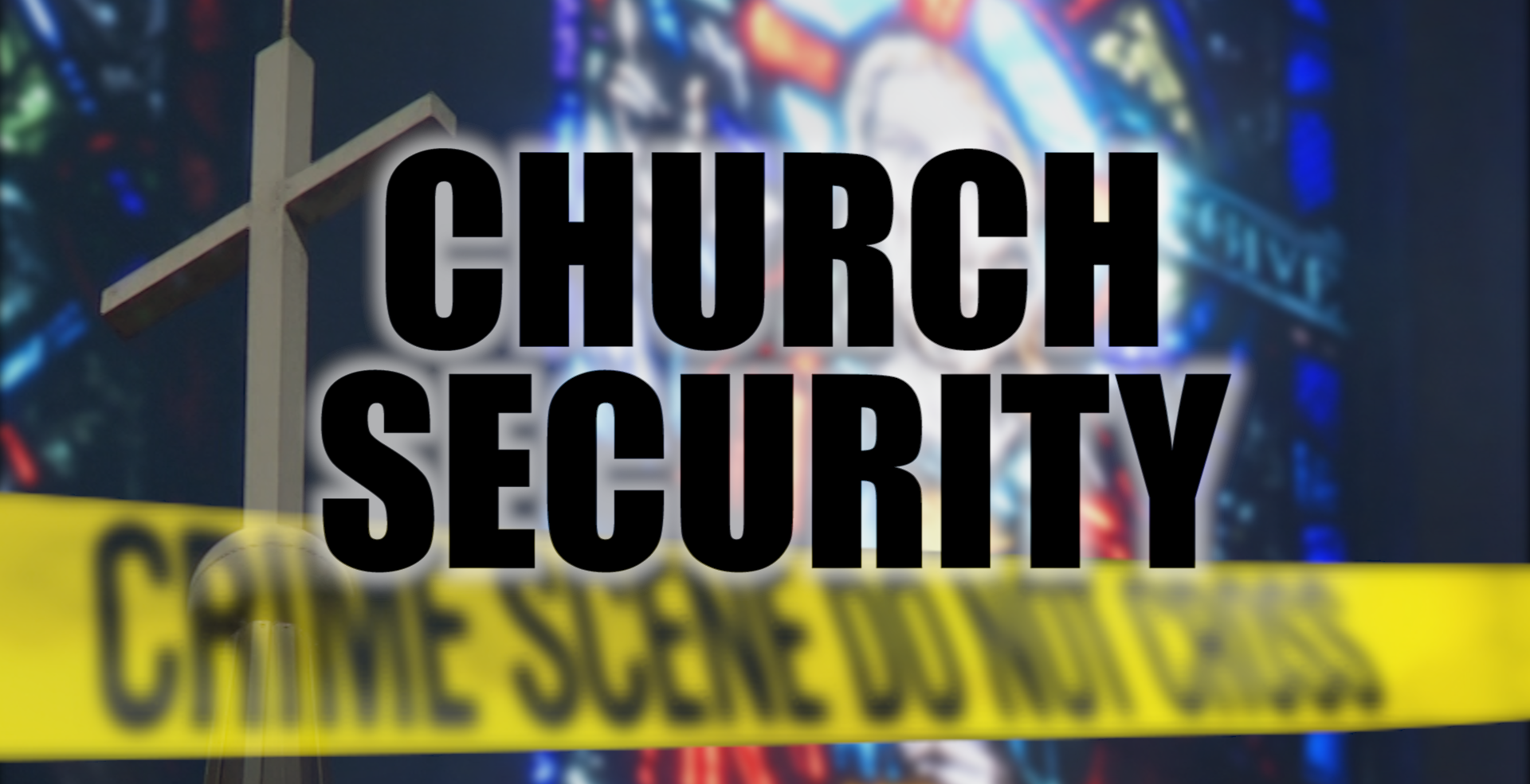 Church Security.png