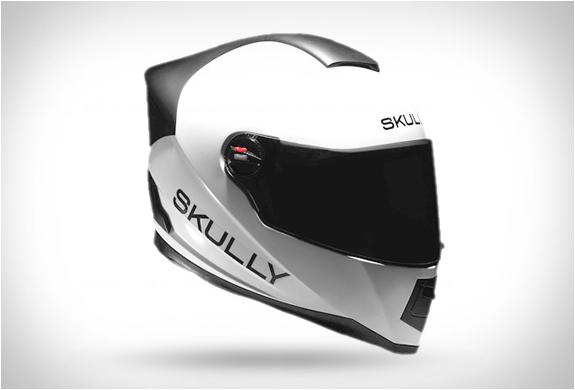 skully-ar-1-smart-motorcycle-helmet.jpg