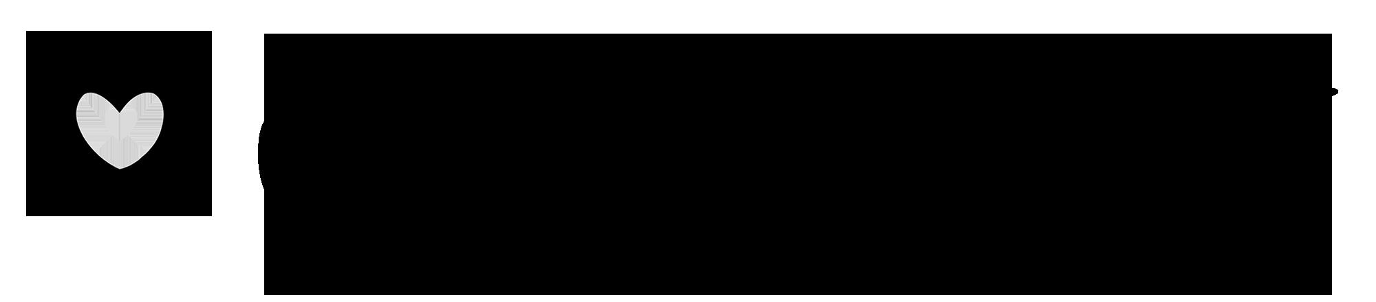 Logo and wordmark design, trademarking, and registration