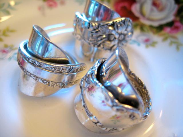 three rings on saucer.jpeg