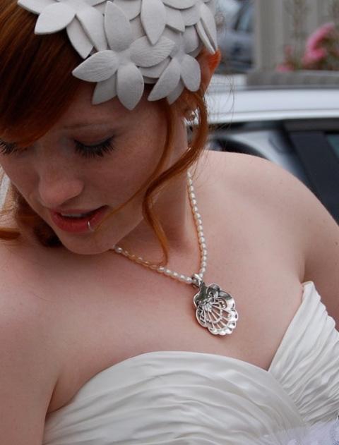 wedding bonbon.jpeg