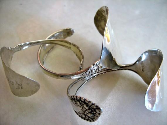 three spoon bracelets.jpeg