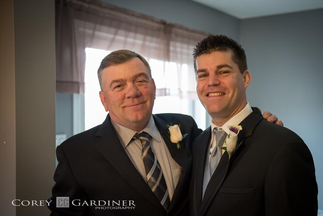 Natalie and Bobby Wedding by Corey Gardiner 00001