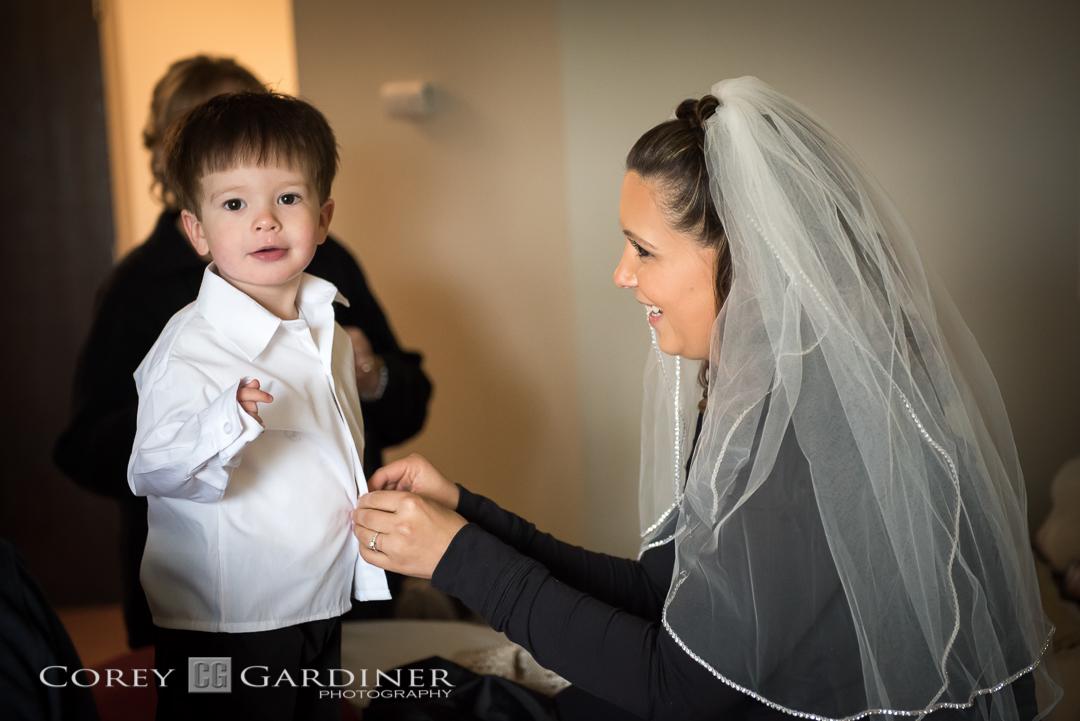 Natalie and Bobby Wedding by Corey Gardiner 00004
