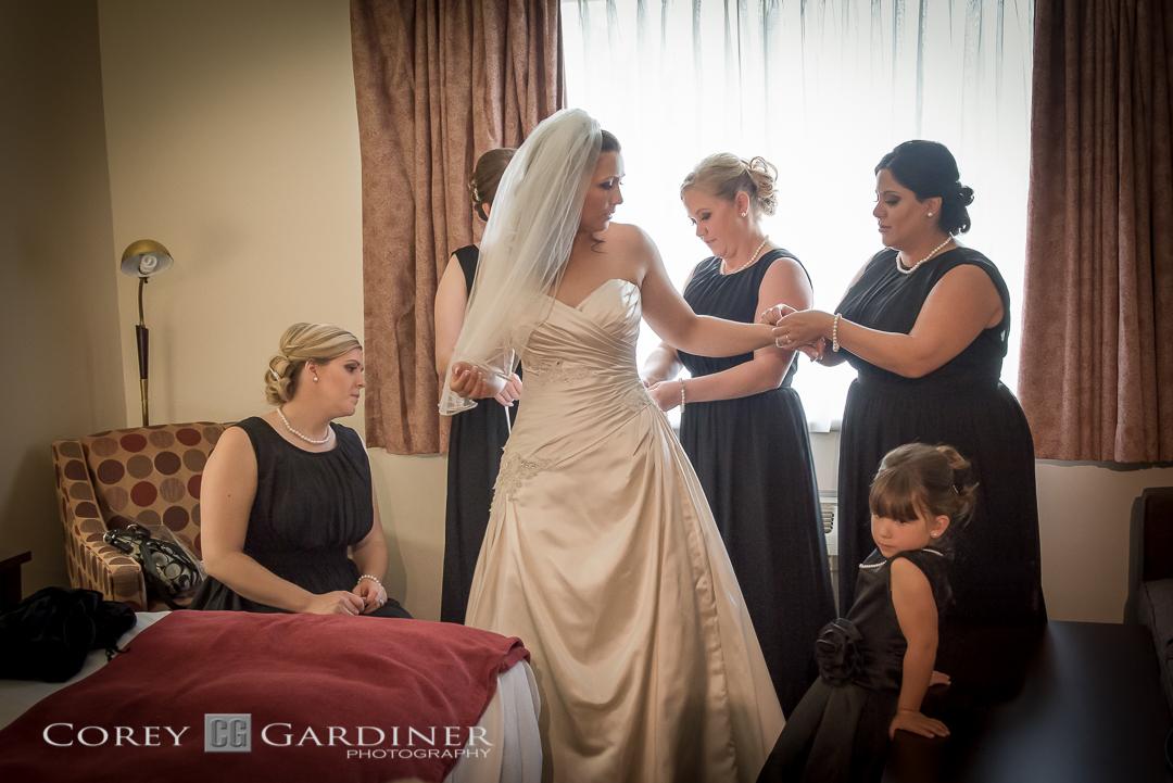 Natalie and Bobby Wedding by Corey Gardiner 00008