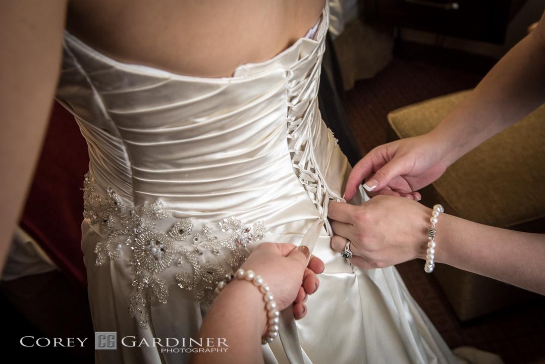 Natalie and Bobby Wedding by Corey Gardiner 00009