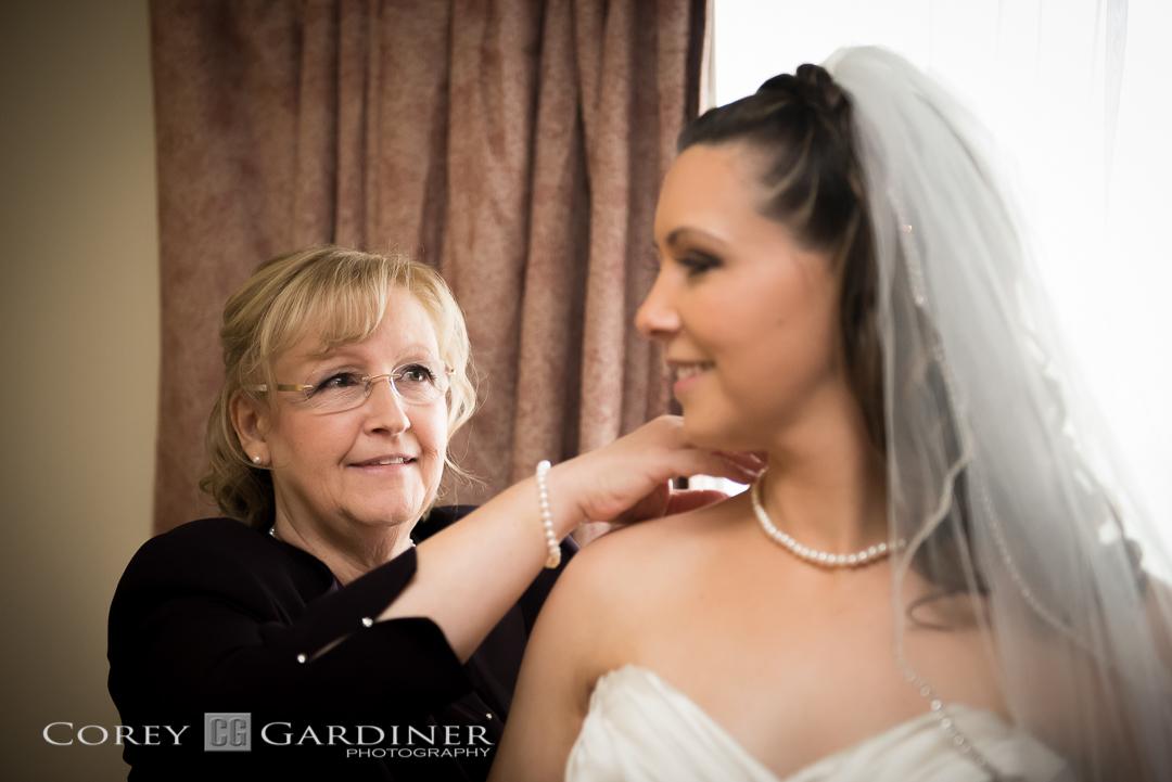Natalie and Bobby Wedding by Corey Gardiner 00011