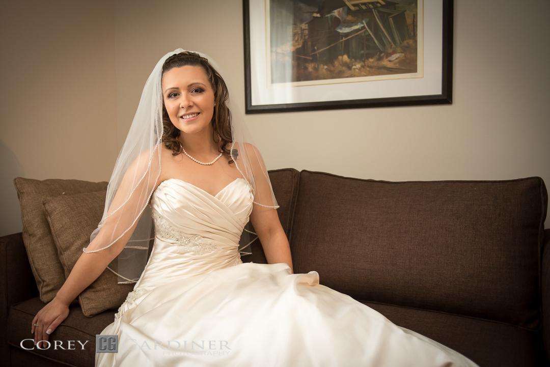 Natalie and Bobby Wedding by Corey Gardiner 00012