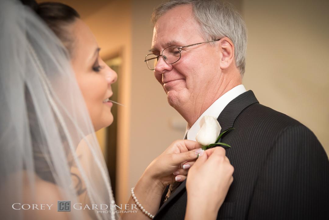 Natalie and Bobby Wedding by Corey Gardiner 00013