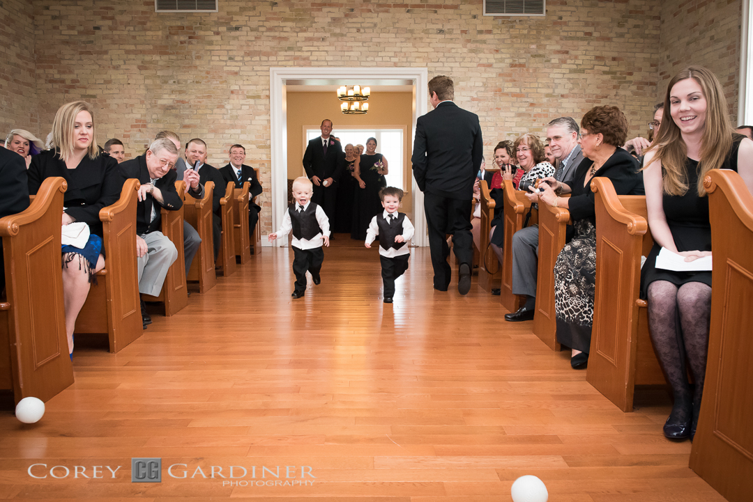 Natalie and Bobby Wedding by Corey Gardiner 00016