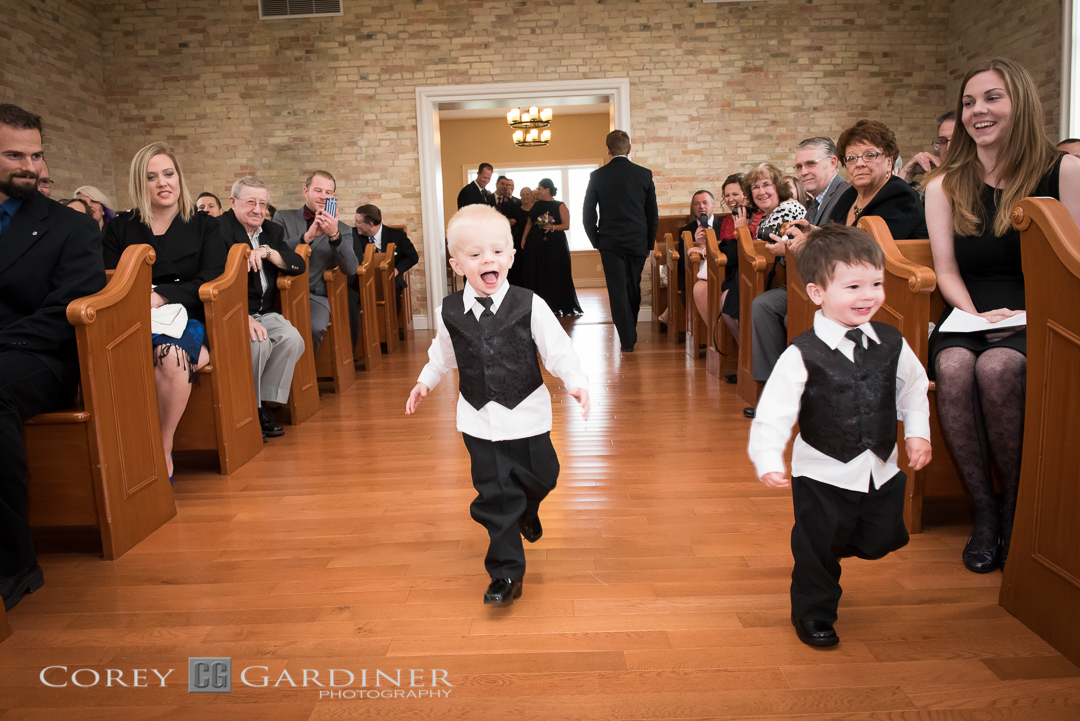 Natalie and Bobby Wedding by Corey Gardiner 00017