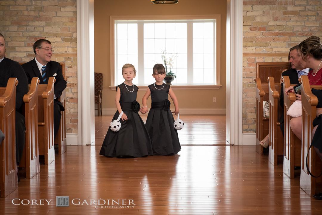 Natalie and Bobby Wedding by Corey Gardiner 00018