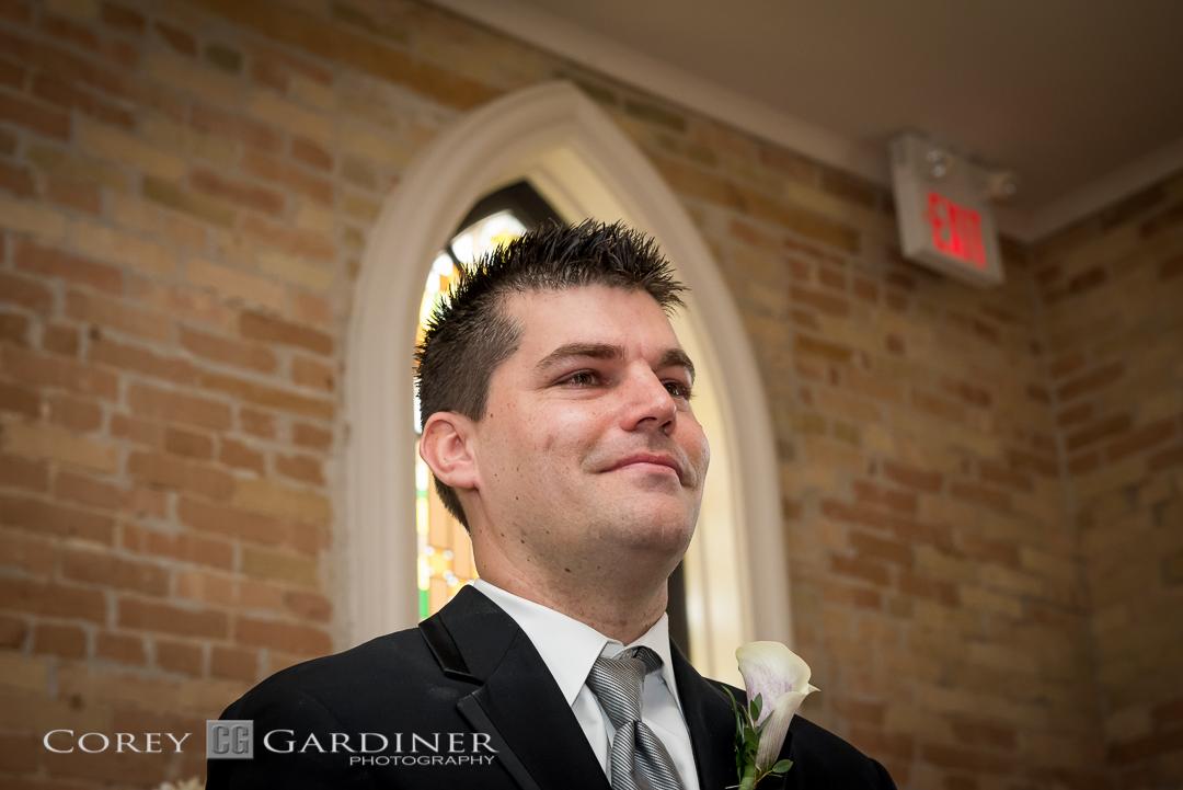 Natalie and Bobby Wedding by Corey Gardiner 00020