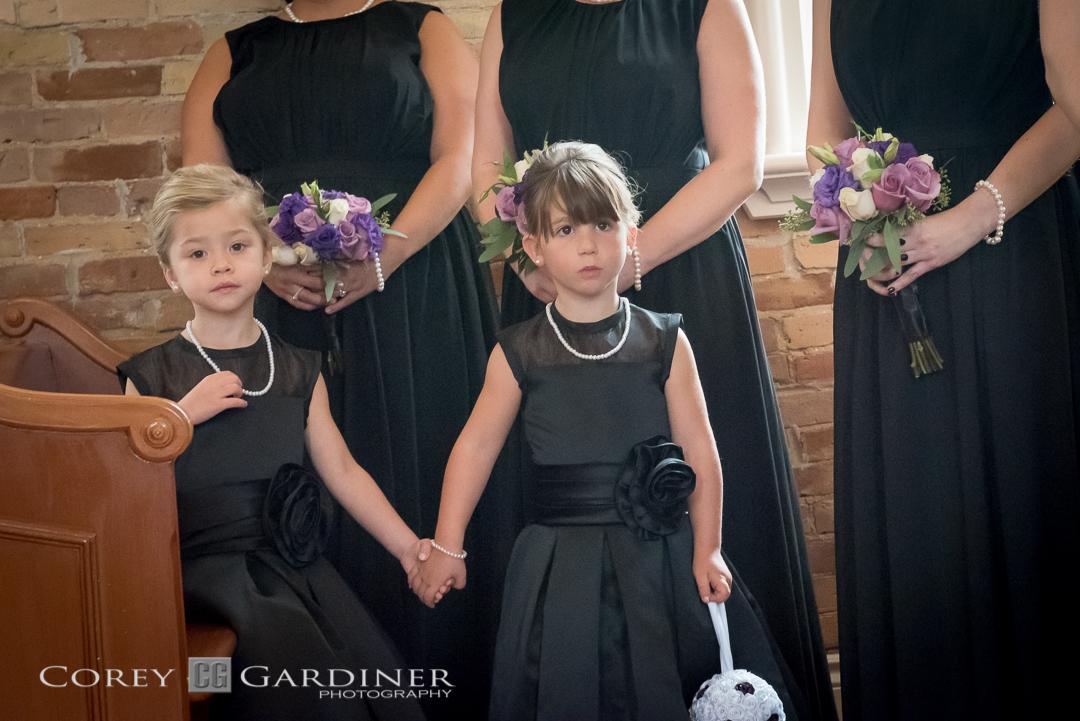 Natalie and Bobby Wedding by Corey Gardiner 00021