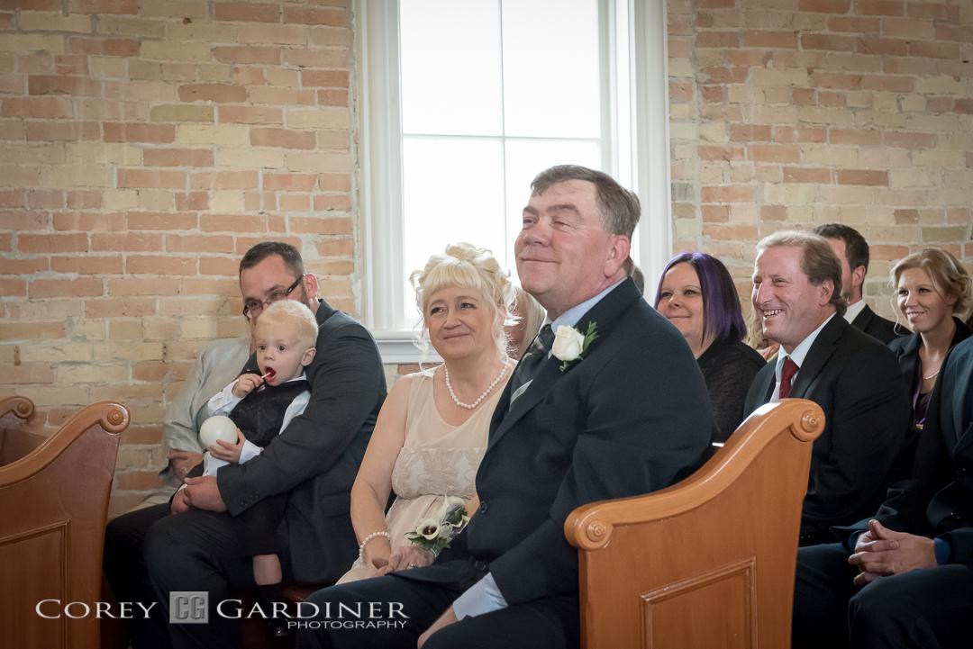 Natalie and Bobby Wedding by Corey Gardiner 00022
