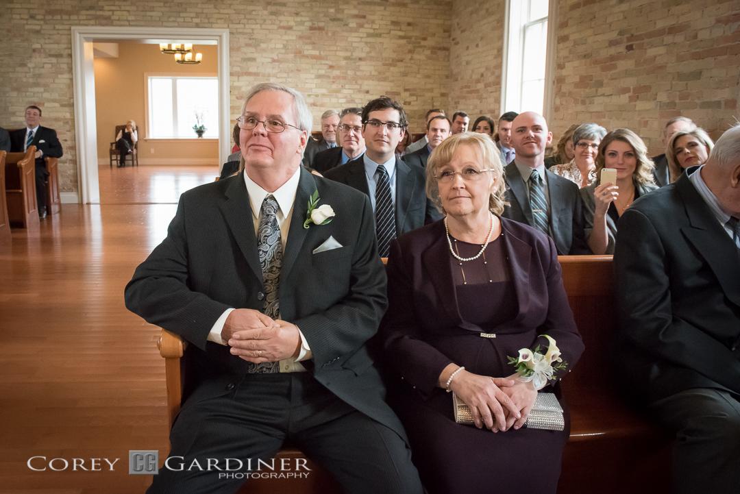 Natalie and Bobby Wedding by Corey Gardiner 00023