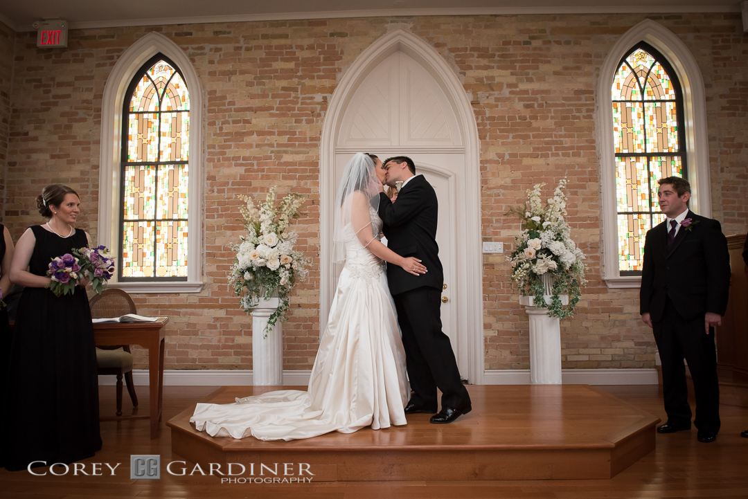 Natalie and Bobby Wedding by Corey Gardiner 00024