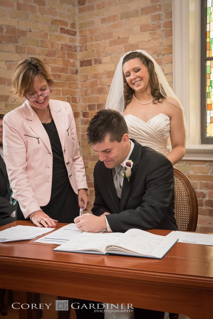 Natalie and Bobby Wedding by Corey Gardiner 00026