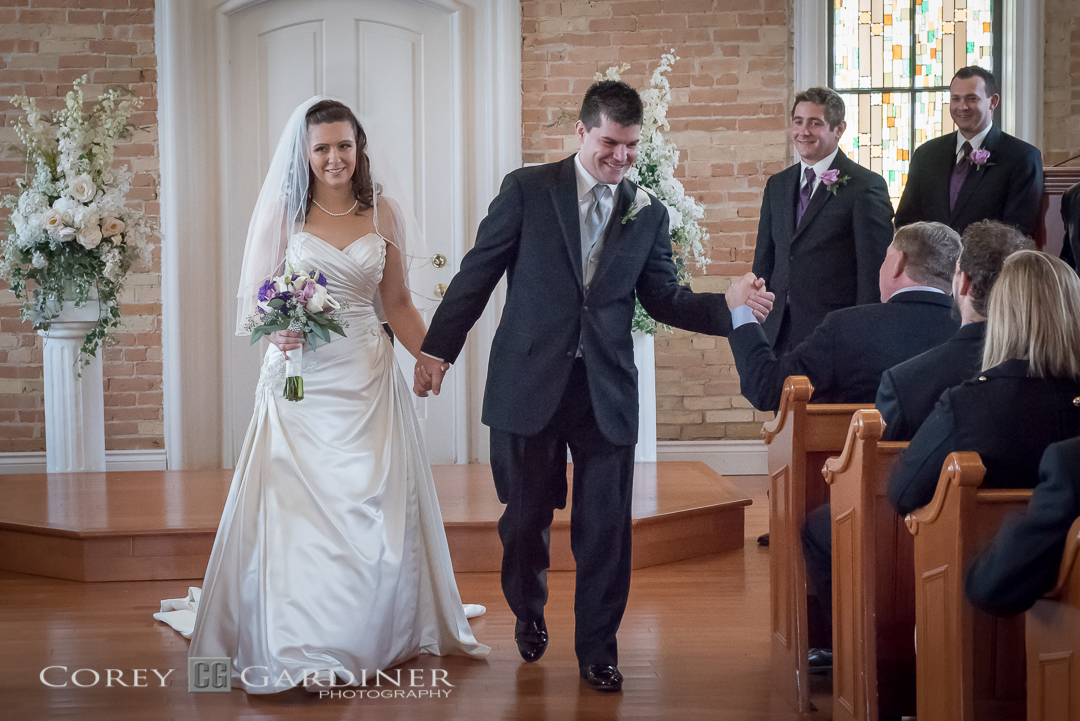 Natalie and Bobby Wedding by Corey Gardiner 00028