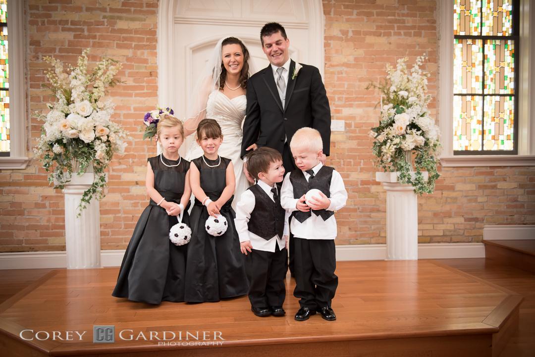 Natalie and Bobby Wedding by Corey Gardiner 00030