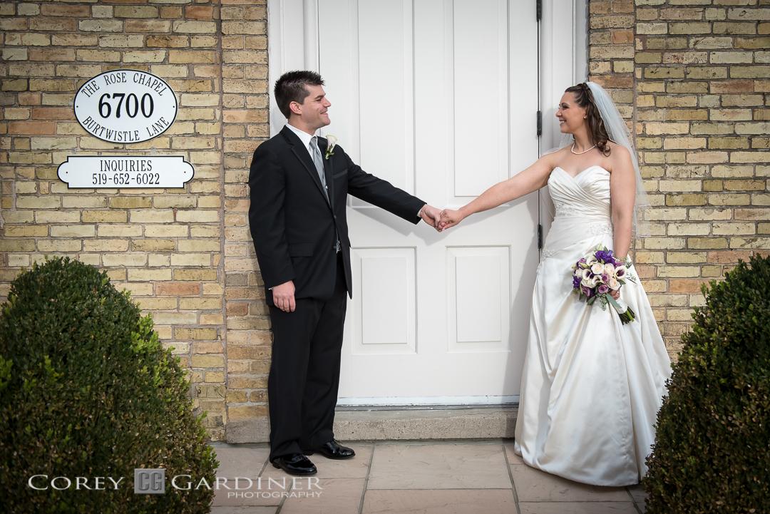 Natalie and Bobby Wedding by Corey Gardiner 00035