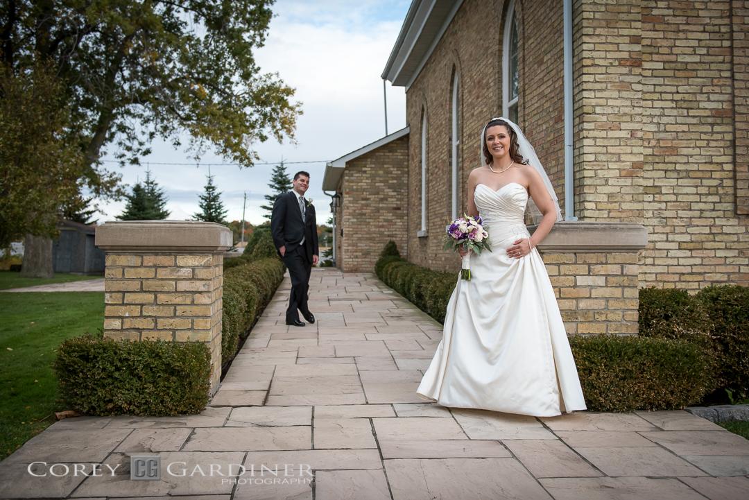 Natalie and Bobby Wedding by Corey Gardiner 00036
