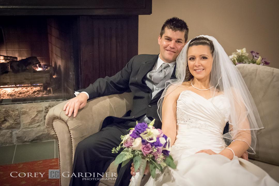 Natalie and Bobby Wedding by Corey Gardiner 00039