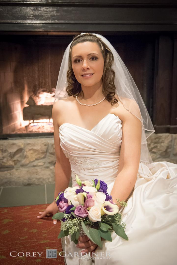 Natalie and Bobby Wedding by Corey Gardiner 00040
