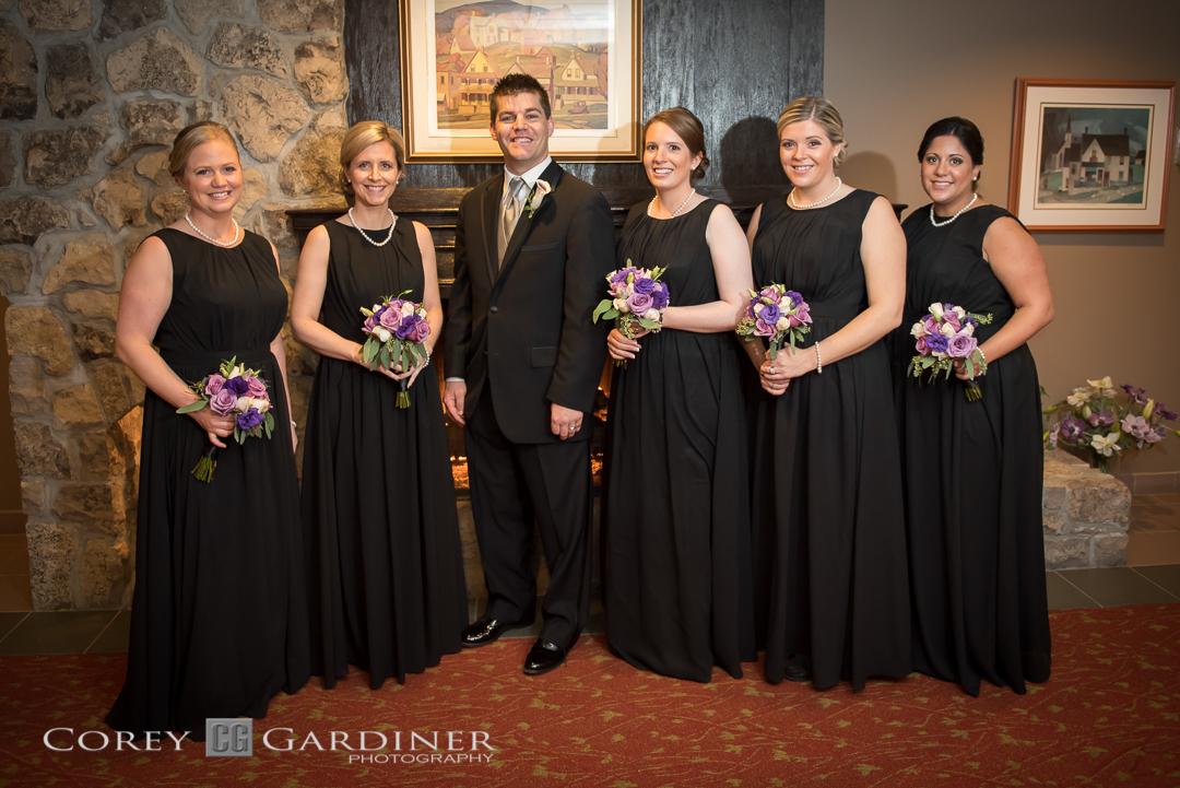 Natalie and Bobby Wedding by Corey Gardiner 00041
