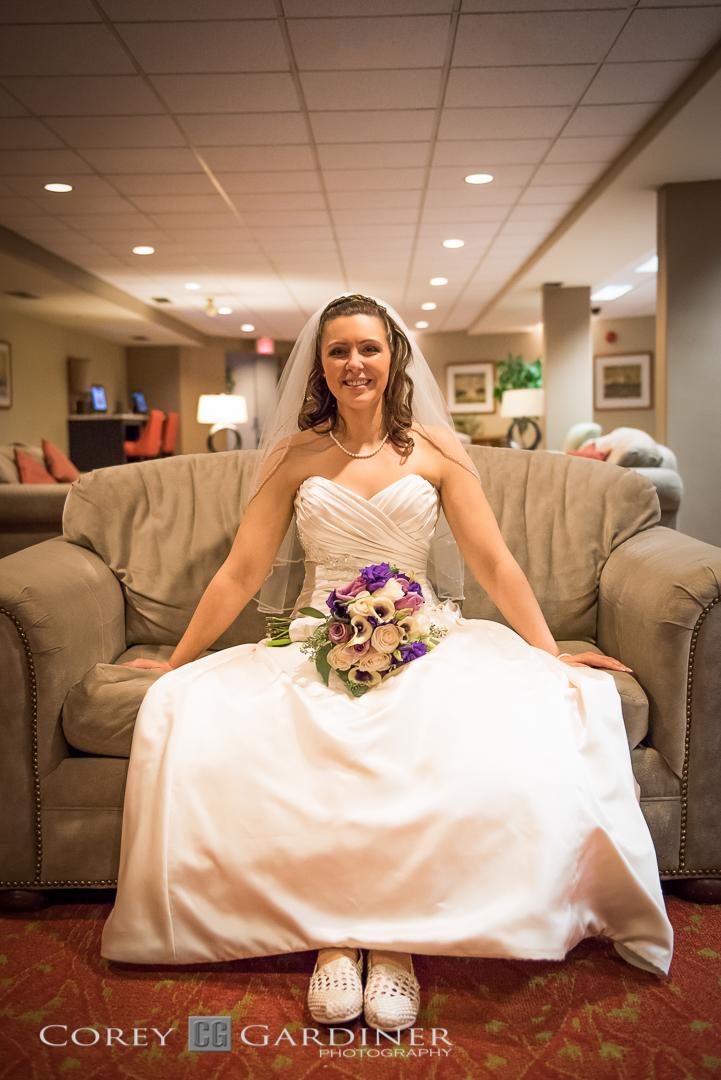 Natalie and Bobby Wedding by Corey Gardiner 00043