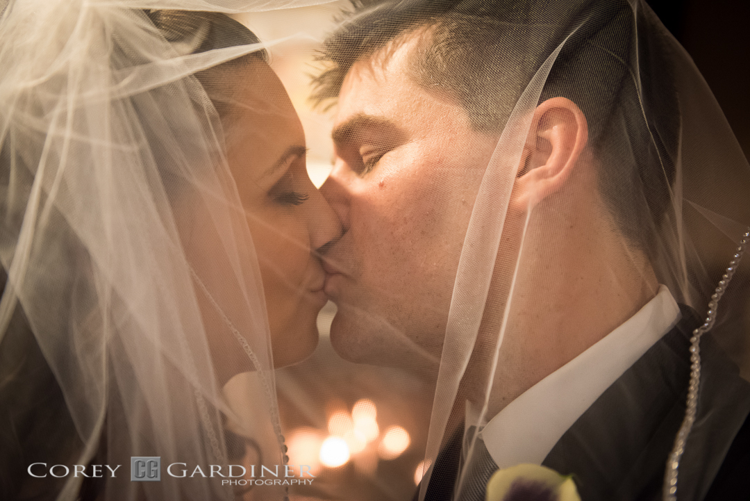 Natalie and Bobby Wedding by Corey Gardiner 00044