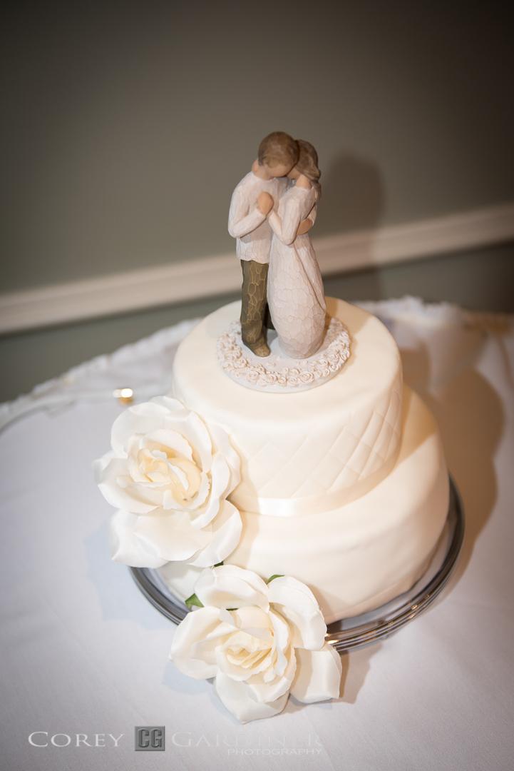 Natalie and Bobby Wedding by Corey Gardiner 00089