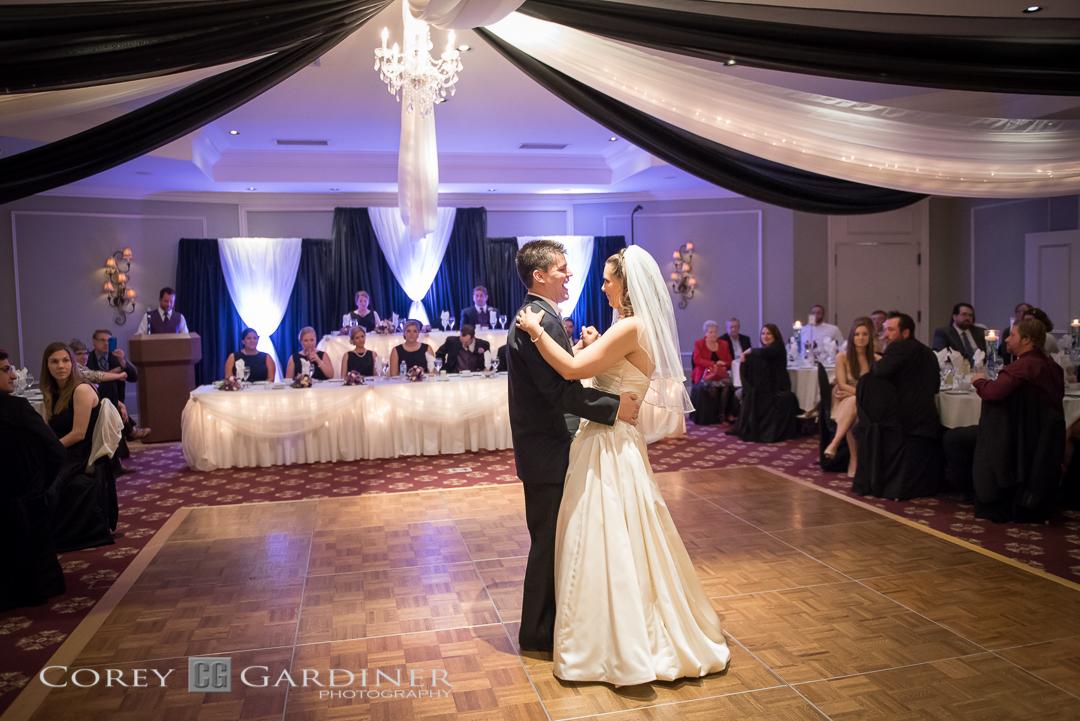 Natalie and Bobby Wedding by Corey Gardiner 00090