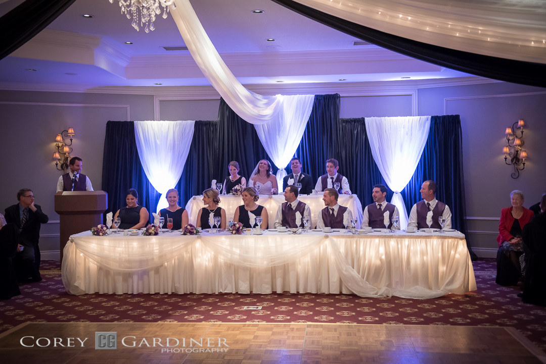Natalie and Bobby Wedding by Corey Gardiner 00091