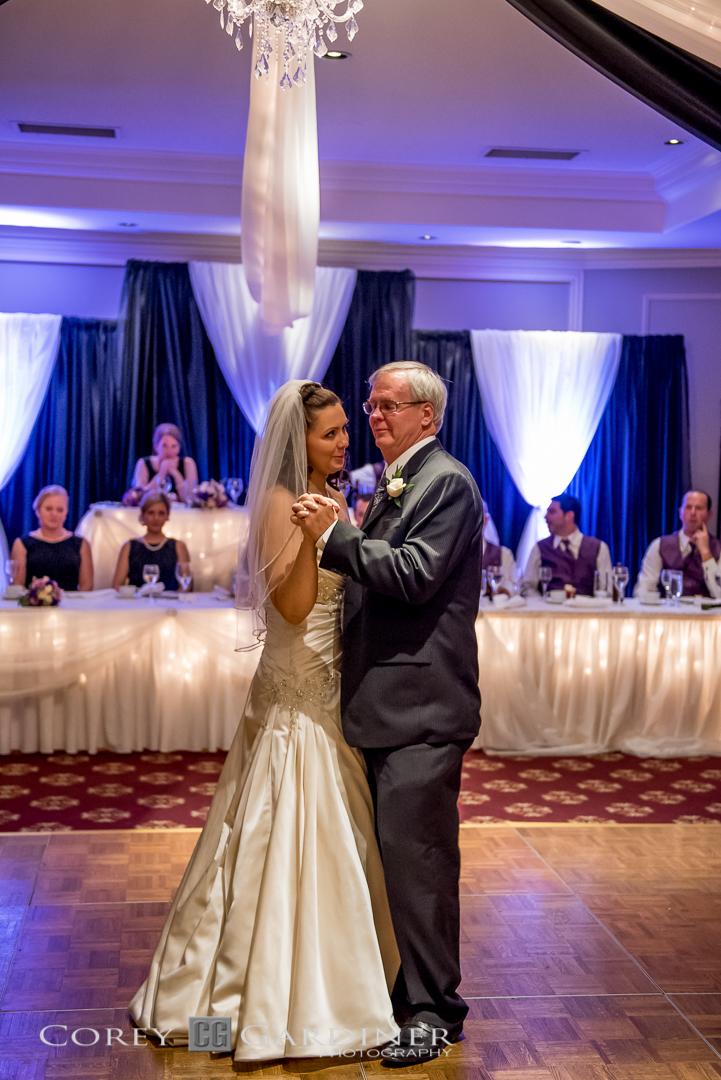 Natalie and Bobby Wedding by Corey Gardiner 00092