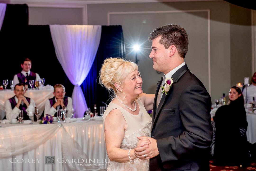 Natalie and Bobby Wedding by Corey Gardiner 00093
