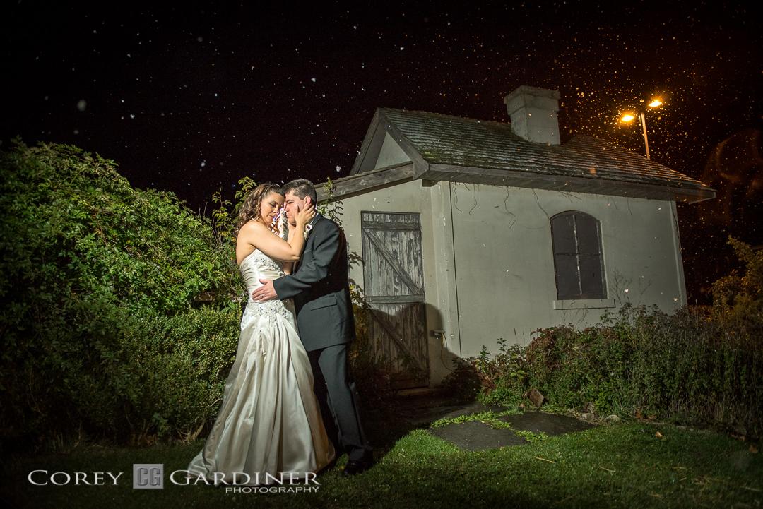 Natalie and Bobby Wedding by Corey Gardiner 00094