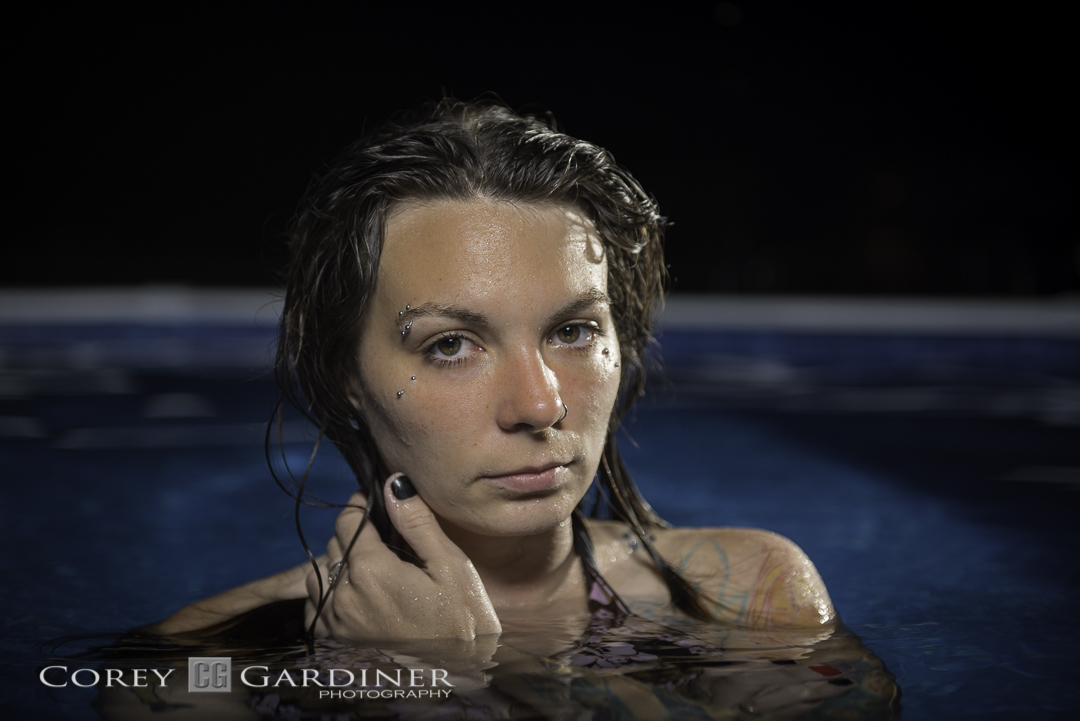 Eleisha Parker Pool Shoot Web Use-7